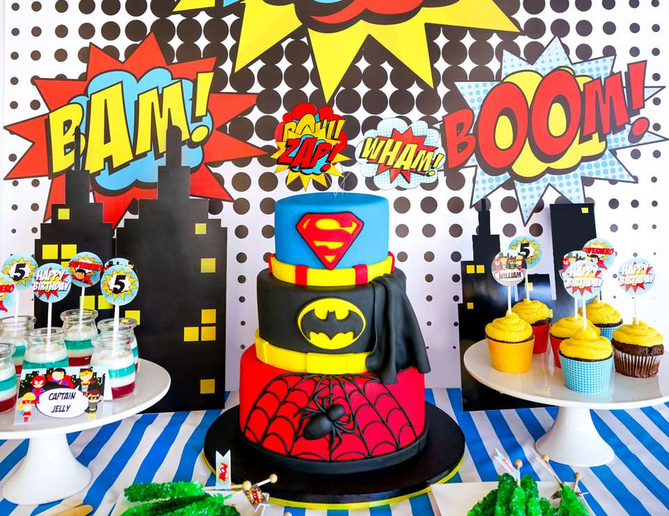 superhero-party-feature-image